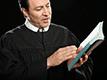 Para líderes religiosos y comunitarios